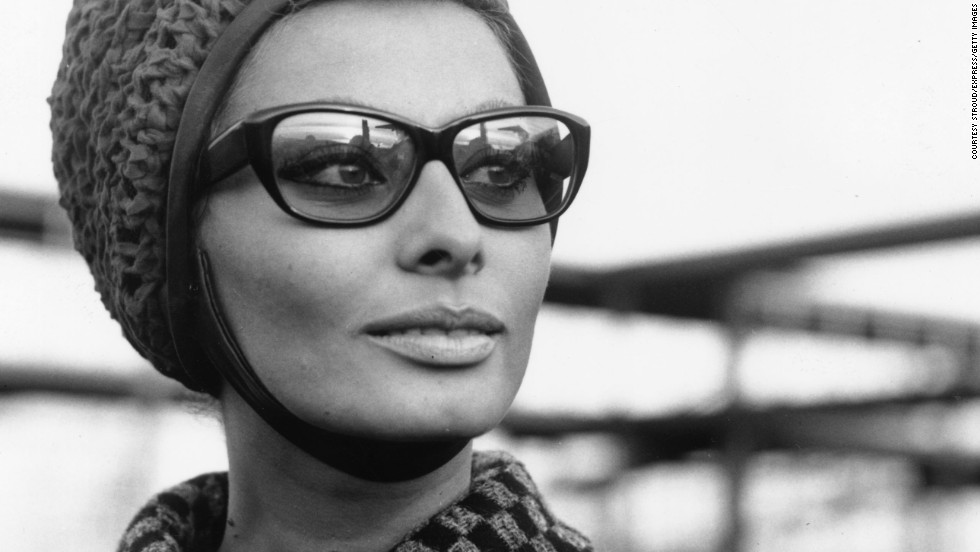 "Cannes veteran Sophia Loren will be the guest of honor in the Classics section of this year's festival. She will present her son's short film ""La voce umana"". Loren also appears in the film speaking in Neapolitan dialect, her first film appearance since 2009."