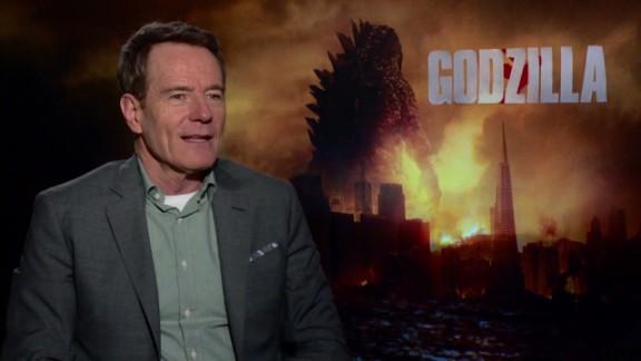 "Why Bryan Cranston did ""Godzilla"" after ""Breaking Bad""_00003430.jpg"