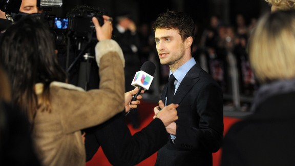 """Daniel is a globally popular moniker that boasts biblical origins, and feminine versions such as Danielle and Dani. The """"Harry Potter"""" franchise star Daniel Radcliffe, born in 1989, is among the many famous Daniels of the current day."""