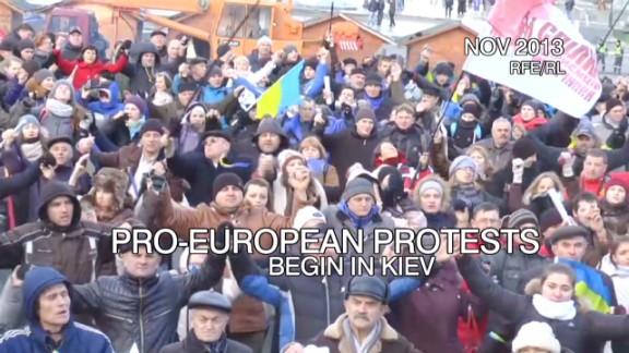 natpkg ukraine unrest timeline_00000418.jpg