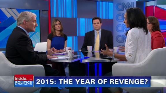 ip inside politics boehner 2015 revenge_00010623.jpg