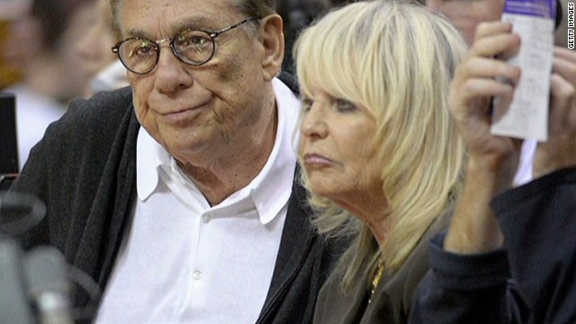 tsr intv odonnell shelly sterling lawyer _00030203.jpg