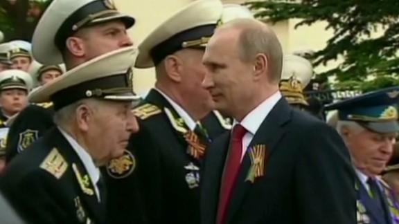 tsr dnt sciutto russia putin power crimea_00001608.jpg