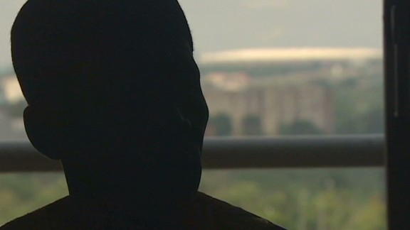 nc intv sesay father speaks out on kidnapped girls_00023801.jpg
