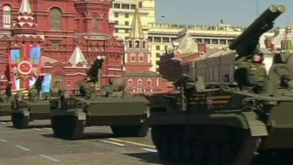 nr pkg chance russia victory day_00002130.jpg