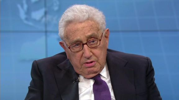 exp GPS Kissinger Putin_00001502.jpg