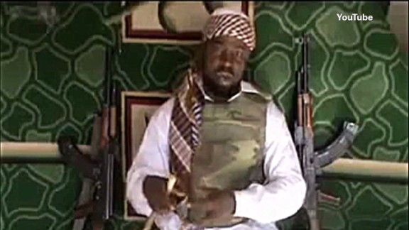 exp GPS Griswold Boko Haram_00001320.jpg