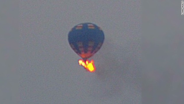 Hot Air Balloon Crash_00003826.jpg
