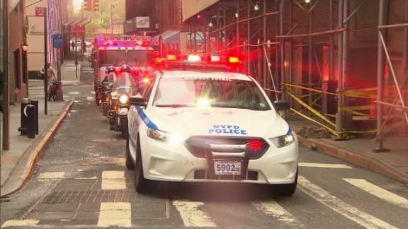vonat 911 unidentified remains procession_00000618.jpg