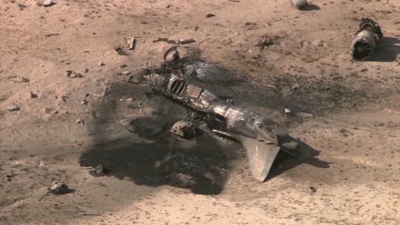 dnt arizona military plane crash_00002710.jpg