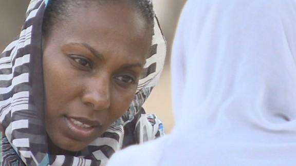 pkg elbagir chibok girls_00011020.jpg