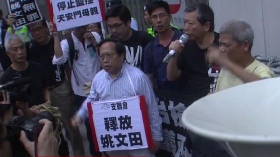 cnni wu china crackdown intv_00000220.jpg