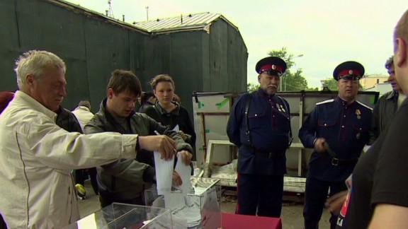 pkg chance russia ukraine referendum_00000000.jpg