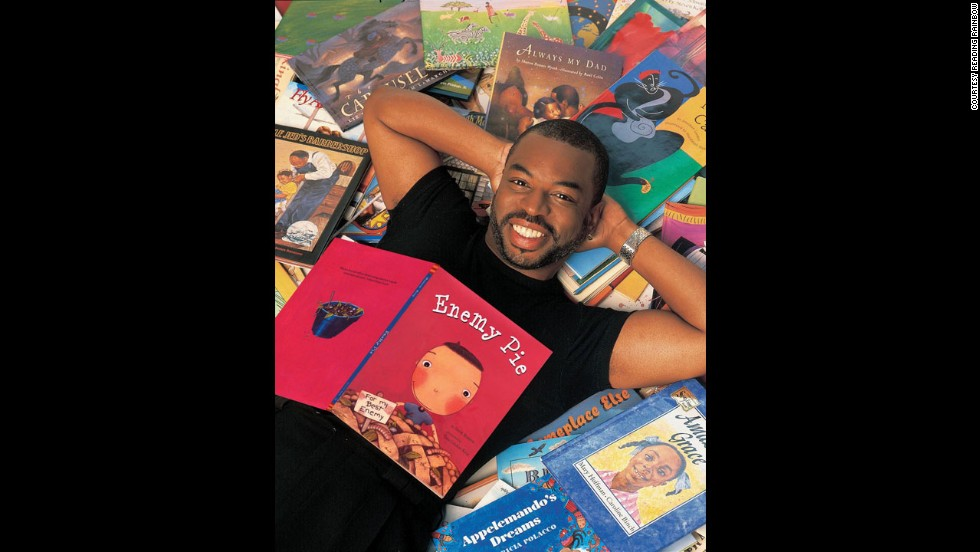 "<strong>Bring ""Reading Rainbow"" Back for Every Child, Everywhere!: $5.4 million pledged of $1 million goal, 105,857 backers</strong> -- Actor LeVar Burton turned to crowdfunding in order  to expand the digital presence of what started as an educational public TV show. His hope was to raise just $1 million in five weeks to create a Web version of Reading Rainbow's popular tablet app, and then give access to it for free to underprivileged classrooms. It took just 11 hours to meet that goal."