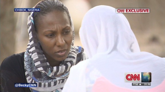 pkg Nima Elbagir abducted girls_00014109.jpg