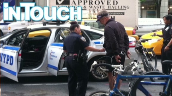 sot ath alec baldwin arrest _00001928.jpg