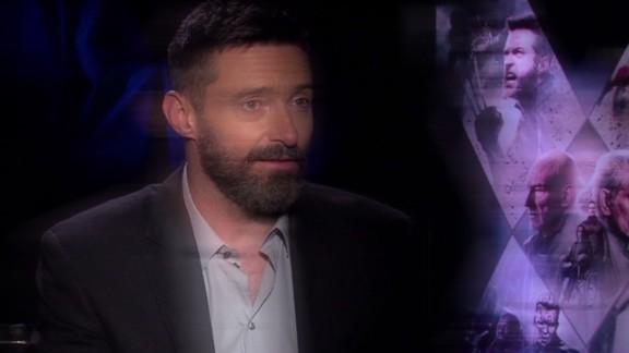 "Hugh Jackman's ""X-Men"" gratitude_00001928.jpg"
