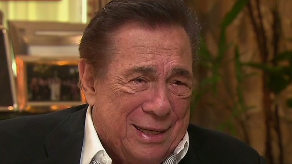 nr sot donald sterling good person_00004811.jpg
