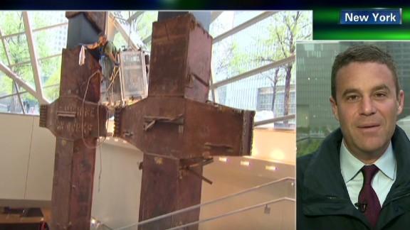 cnn tonight joe daniels 9 11 museum never forget_00002229.jpg