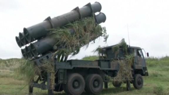 lklv ripley japan new military policy _00012104.jpg