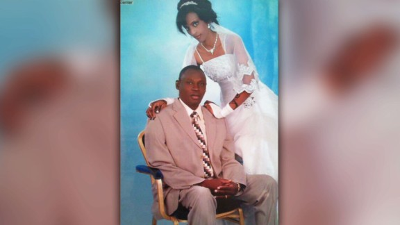 sudan woman death sentence daniel wani intv_00011428.jpg