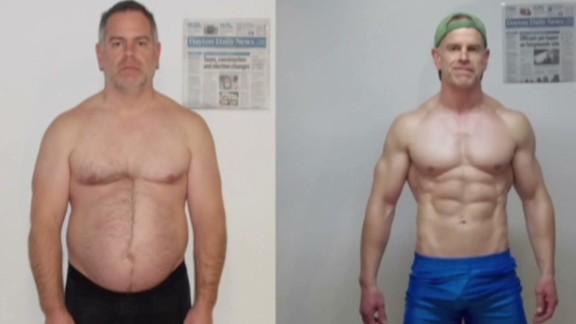 pkg man loses weight wins 50k_00001125.jpg