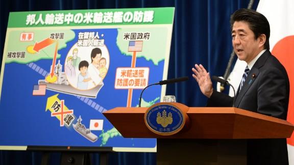 lok ripley japan military plan_00004221.jpg
