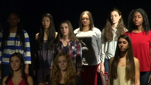 cfp walmsley teen actors take on human trafficking_00022115.jpg