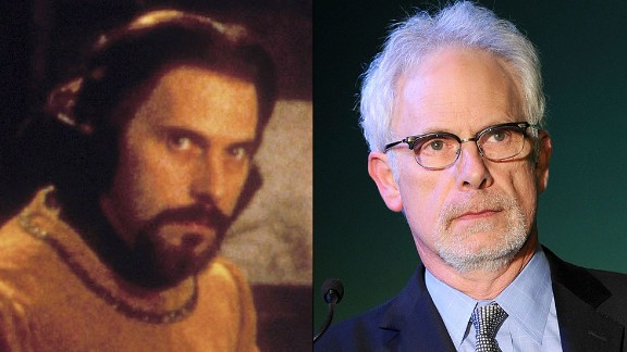 """Christopher Guest is known for his comedic skill, which he showed as Count Tyrone in """"The Princess Bride"""" (as well as cult classics """"This Is Spinal Tap"""" and """"Best in Show""""). Most recently, he starred on HBO"""