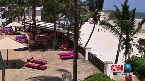 boulden pkg mombasa travel warning_00014820.jpg