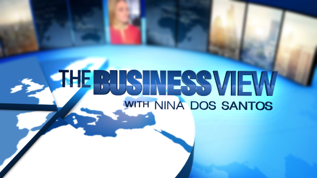 The Business View 2