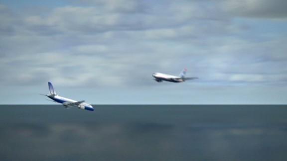 eb air traffic control error responsible for near mid-air collision_00003622.jpg