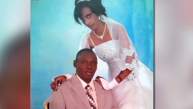 vassilevea pkg sudan christian woman sentenced to death_00011701.jpg