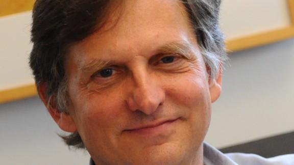 W. Ian Lipkin