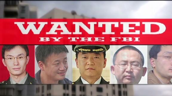 tsr dnt brown doj us crackdown china cyberwar_00011730.jpg