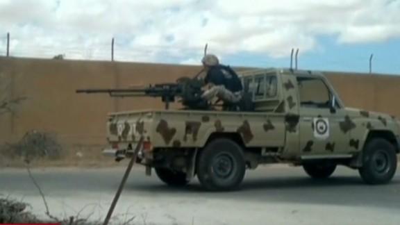tsr intv starr libya on the brink of civil war_00001110.jpg