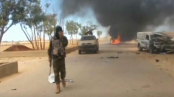 tsr intv starr libya on the brink of civil war_00002907.jpg