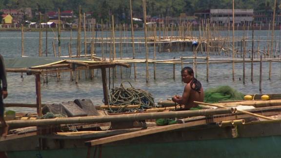 spc wef pkg stevens philippines small business_00014709.jpg