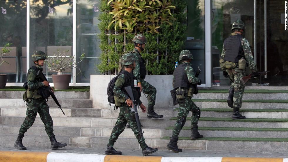 Výsledek obrázku pro martial law