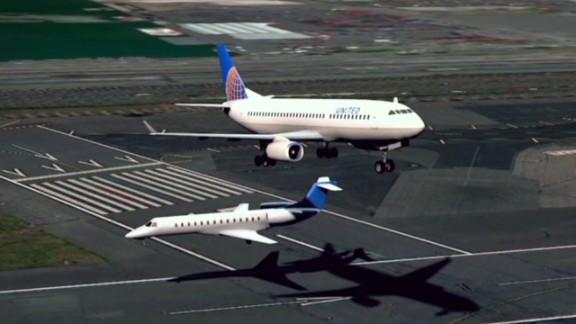 dnt newday planes nearly collide newark marsh_00004326.jpg