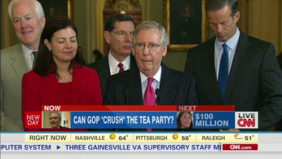 NewDay Inside Politics: $100 Million Senate Seat_00014802.jpg