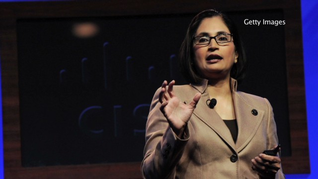 spc leading women padmasree warrior cisco_00005530.jpg