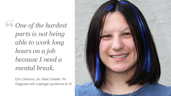 """<a href=""""http://ireport.cnn.com/docs/DOC-1134982"""">Learn more about Erin's story</a> on iReport"""