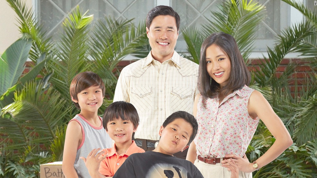 "Critics praise ""Fresh Off the Boat"" for being an inventive, diverse comedy, but ABC has yet to pick it up for a second season. <strong>Verdict: Renewed!</strong>"