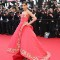 Cannes fashion through the new