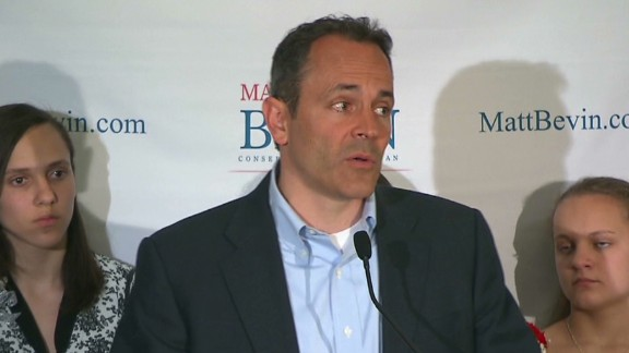 sot matt bevin concession speech midterm primary elections_00021426.jpg
