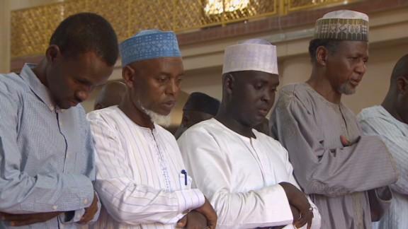 pkg asher muslims speak out_00013629.jpg
