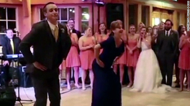 See why a mother son dance has gone viral cnn video kens khou mother son dance viral00003301g junglespirit Choice Image