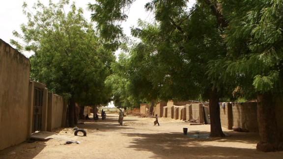 pkg damon nigeria empty villages_00002729.jpg