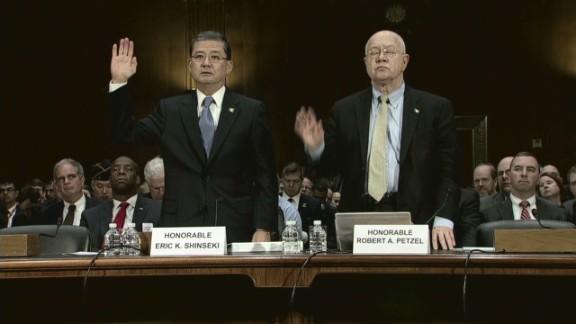 lead pkg tapper obama reaction veterans affairs allegations _00003411.jpg